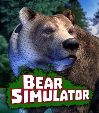 Bear Simulator Chomikuj