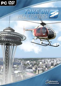 Take on Helicopters Pobierz