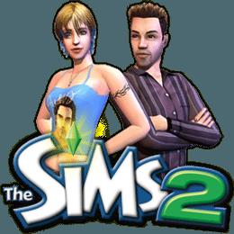 The Sims 2 Pobierz
