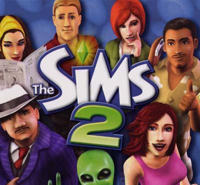 the sims 3 do pobrania pełna wersja za darmo