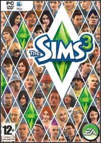 The Sims 3 za darmo