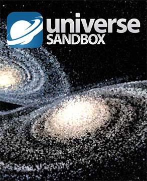 Universe Sandbox Pobierz