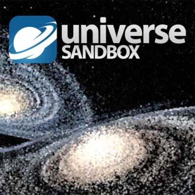 Universe Sandbox Download