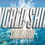 World Ship Simulator Download
