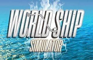 World Ship Simulator Download