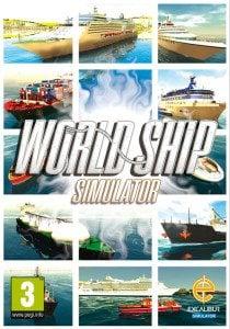World Ship Simulator pobierz