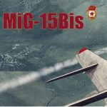 Digital Combat Simulator: Mig-15bis Download