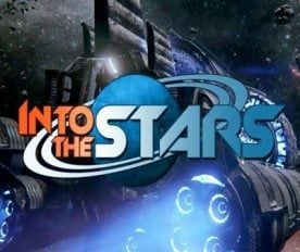 Into the Stars