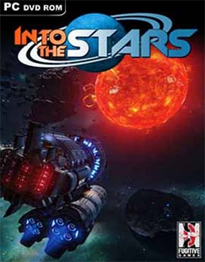 Into the Stars Pobierz