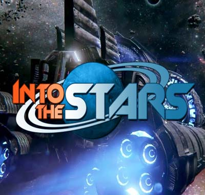 Into the Stars Download