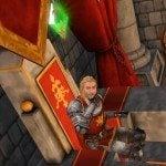 The Sims Medieval Pobierz