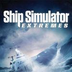 Ship Simulator Extremes Download