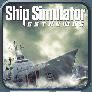 Ship Simulator Extremes Download