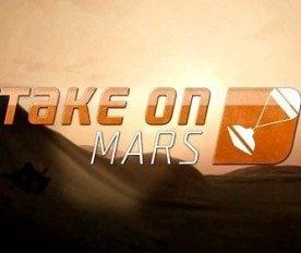 Take on Mars pobierz