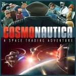 Cosmonautica Download