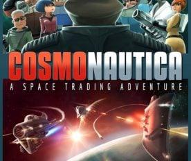 Cosmonautica torrent