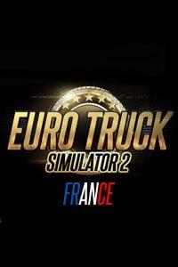 ETS 2 Vive la France Download