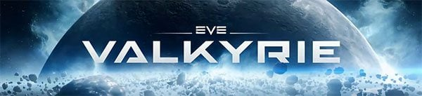 EVE Valkyrie Download