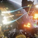 EVE Valkyrie Free Download