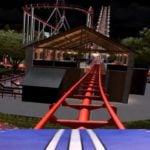 Theme Park Studio Chomikuj