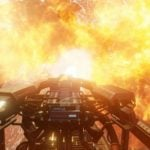 EVE Valkyrie Torrent