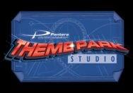 Theme Park Studio Pełna Wersja