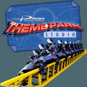 Theme Park Studio Download