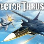 Vector Thrust Download