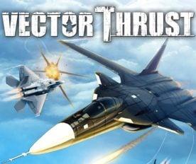 Vector Thrust Pobierz