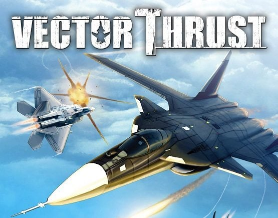 Vector Thrust Download