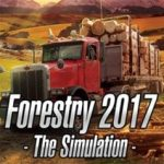 Forestry 2017 The Simulation Download