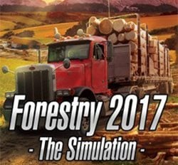 Forestry 2017 The Simulation Pełna Wersja