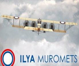 ILya Muromets download
