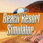Beach Resort Simulator Download
