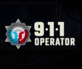 911 Operator pobierz