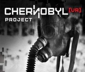 Chernobyl VR Project Pełna Wersja