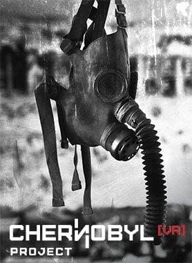 Chernobyl VR Project Pobierz