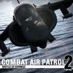 Combat Air Patrol 2 Download