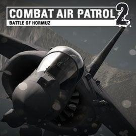 Combat Air Patrol 2 Pobierz