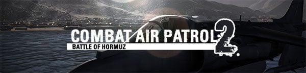 Combat Air Patrol 2 Download