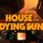 House of the Dying Sun Download