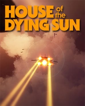 House of the Dying Sun Pobierz