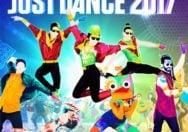 Just Dance 2017 Pełna Wersja PC