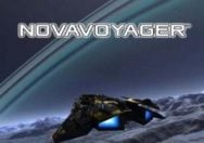 NovaVoyager download