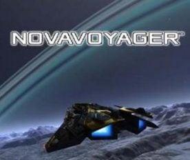NovaVoyager download
