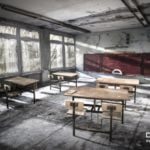 Chernobyl VR Project Free Download