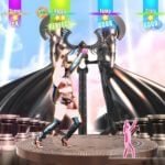 Just Dance 2017 Torrent