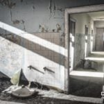 Chernobyl VR Project Download