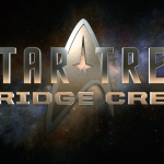 Star Trek: Bridge Crew Download