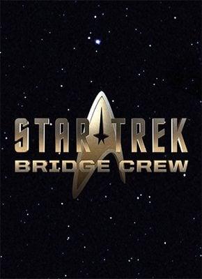 Star Trek Bridge Crew download